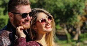 occhiali da sole in autunno, adore sunglasses, occhiali da sole adore