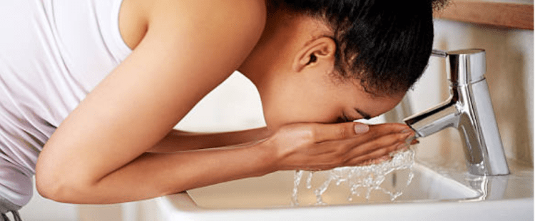 How to Make Your Own Skincare Products: Facial Cleansers