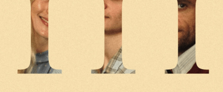 III, The Lumineers' Cinematic Album: An Indie Underside