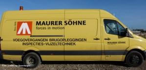 www.maurer-soehne.nl