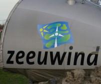 www.zeeuwind.nl