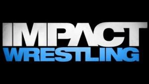 Resultados Impact Wrestling