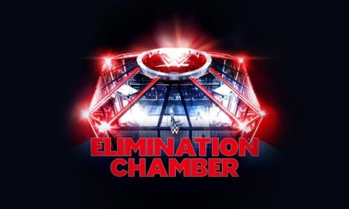 Repetición Elimination Chamber