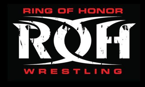 Resultados ROH