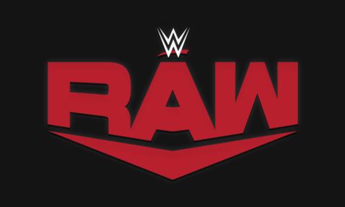 Repetición RAW