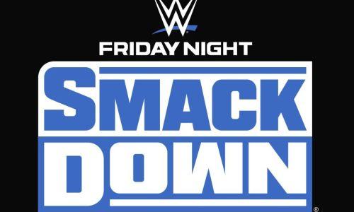 Repetición SmackDown