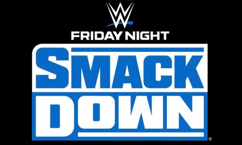 Repeticion SmackDown