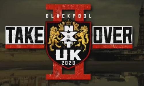Resultados Blackpool 2