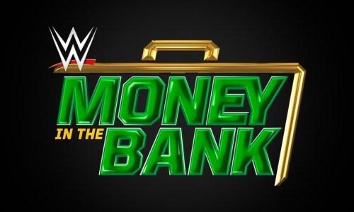Resultados Money in the Bank