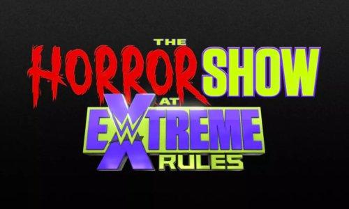 Resultados Extreme Rules