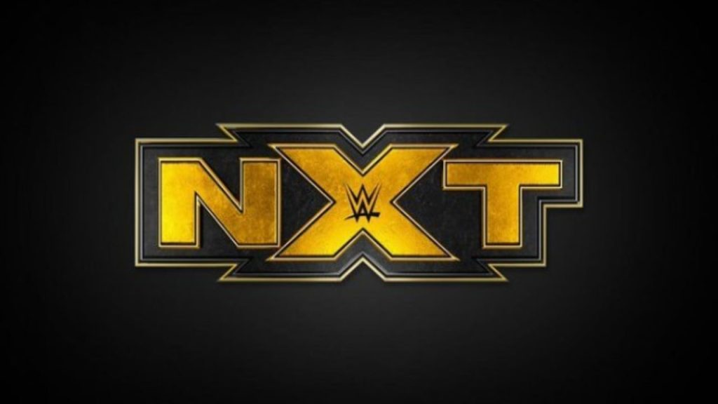 NXT Covid