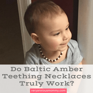 "<p style=""text-align: center;""><span style=""font-family: 'comic sans ms', sans-serif; color: #ff5e78;""><strong>Do Baltic Amber Necklaces Truly Relieve Teething Pain?(Review & Special Offer)</strong></span></p>"