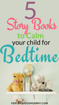Choosing the wrong bedtime story can keep your kids up instead of winding them down. But these 5 bedtime stories will actually make your kids sleepy. Do you have a hard time getting your kids to calm down for bedtime? Or maybe you are looking for some helpful story books to read before they enter dreamland? Grab any of these stories and I am sure your children are guaranteed to have a good night's sleep and hugs and kisses. That is why I have always made it part of our bedtime routine to read at least one storybook of their choice before putting them to bed. And here are my family's favorite story books for winding down before bedtime. Moo Baa La La La | My First Mother Goose Nursery Rhymes | The Going to Bed Book | 5 amazing story books to calm your kids before bedtime. How to get your kids to go to sleep | Bedtime tips |