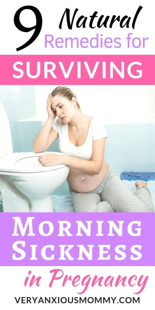 9 natural remedies for surviving morning sickness in pregnancy, Essential Oils, Food for Morning Sickness, First Trimester Morning Sickness, Guide to Morning Sickness, How to Prevent Morning Sickness