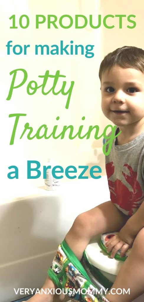 10 Terrific Products that will make Potty Training a Breeze, potty training products, potty training must-haves, potty training techniques, potty training seat, potty training pants, potty training age, potty training tips, potty training watch, toddler toilet, toddler training pants, potty chart,
