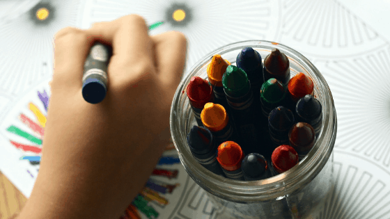 10 Signs that your Child may have ADHD (Attention Deficit Hyperactivity Disorder), what are signs of adhd, diagnosis adhd, treatment for adhd, adhd symptoms in children, adhd test, what is adhd #adhd #childadhd #hyperactive