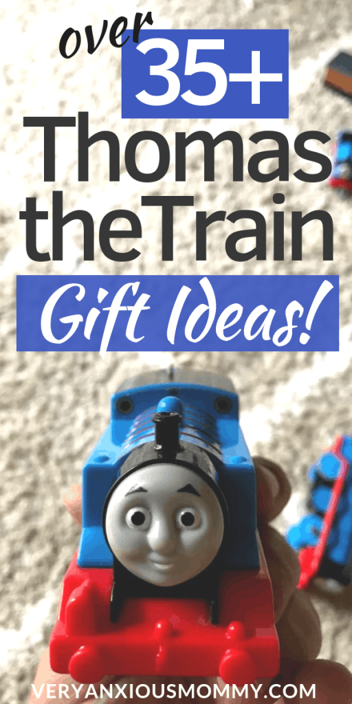 thomas and friends gift guide, thomas that train gift, toddler gift guide. Thomas and friends birthday gift, thomas and friends little boy, Thomas The Train gift ideas. thomas the train gifts for boys, ultimate thomas the train gift guide for kids. Awesome birthday gifts christmas gifts for thomas the train lover. Thomas the train obsessed toddler #giftguide #thomasthetrain #giftguidetoddler