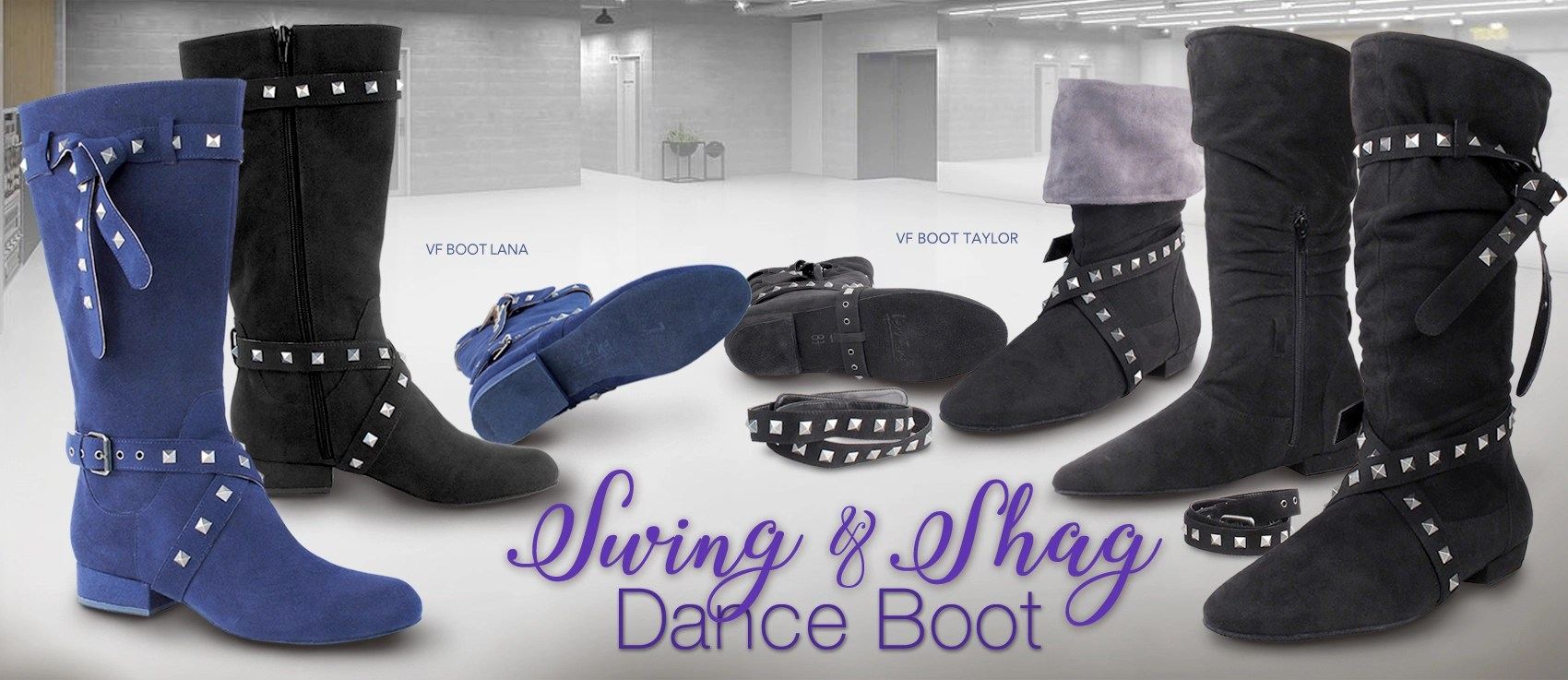 Very Fine Dancesport Shoes Company The Manufacturer Of Dance