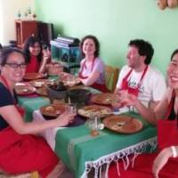Mexican Cooking Class Puerto Vallarta