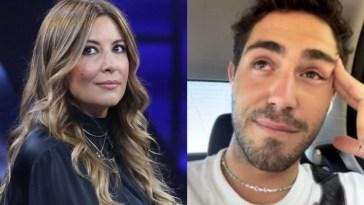 Selvaggia Lucarelli contro Tommaso Zorzi dopo le storie in ricordo di Raffaella Carrà (VIDEO)