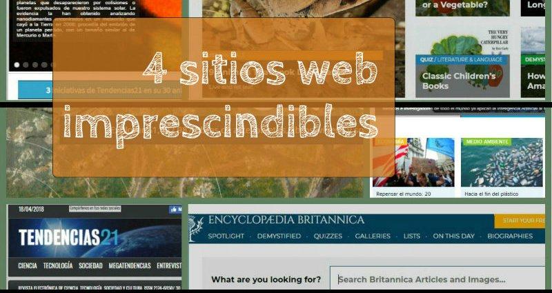 4-sitios-web-imprescindibles