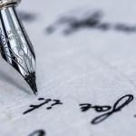 7-soportes-escritura