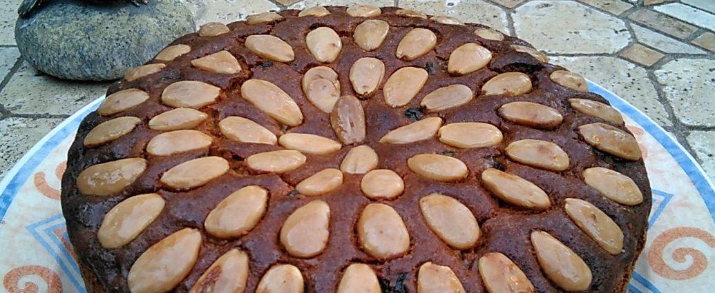 Bizcoho-frutas-tipo-plumcake