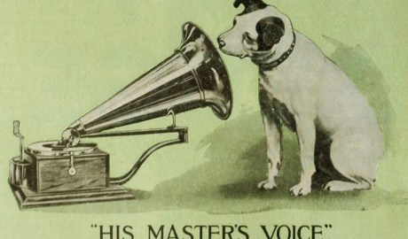 Escuchar y oír no son lo mismo