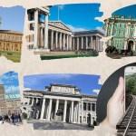 5 visitas virtuales a museos europeos