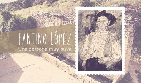 Fantino López
