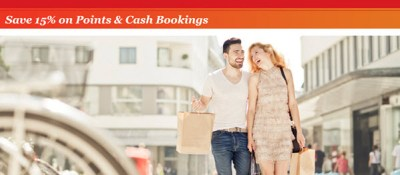 ihg-cash-and-points-15-percent-off