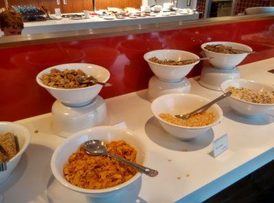 novotel-southampton-breakfast-cereals
