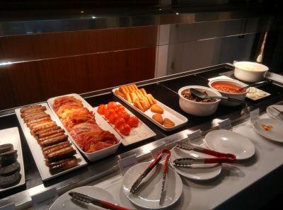 novotel-southampton-breakfast-hot