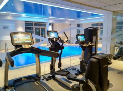 novotel-southampton-gym