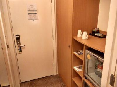 novotel-southampton-room-2