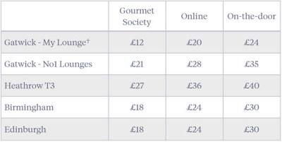 gourmet-society-no-1