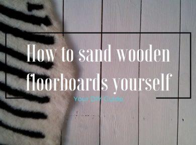 sanding-floors-diy-guide