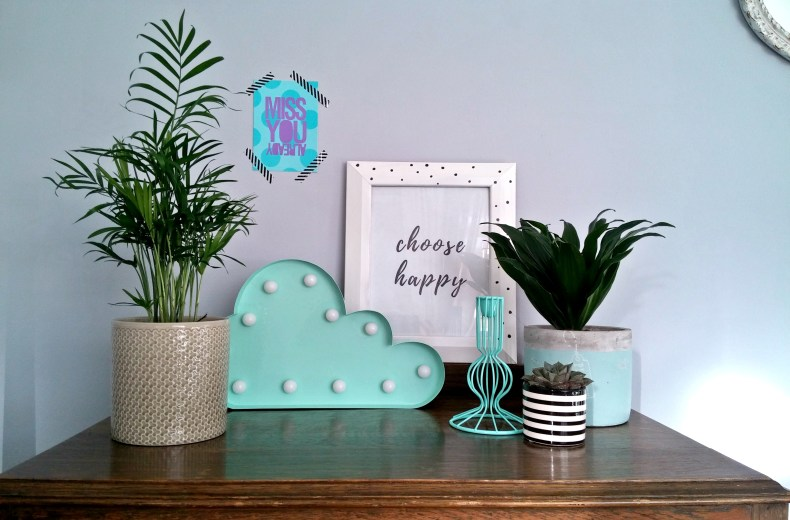 home-plants-summer-trend