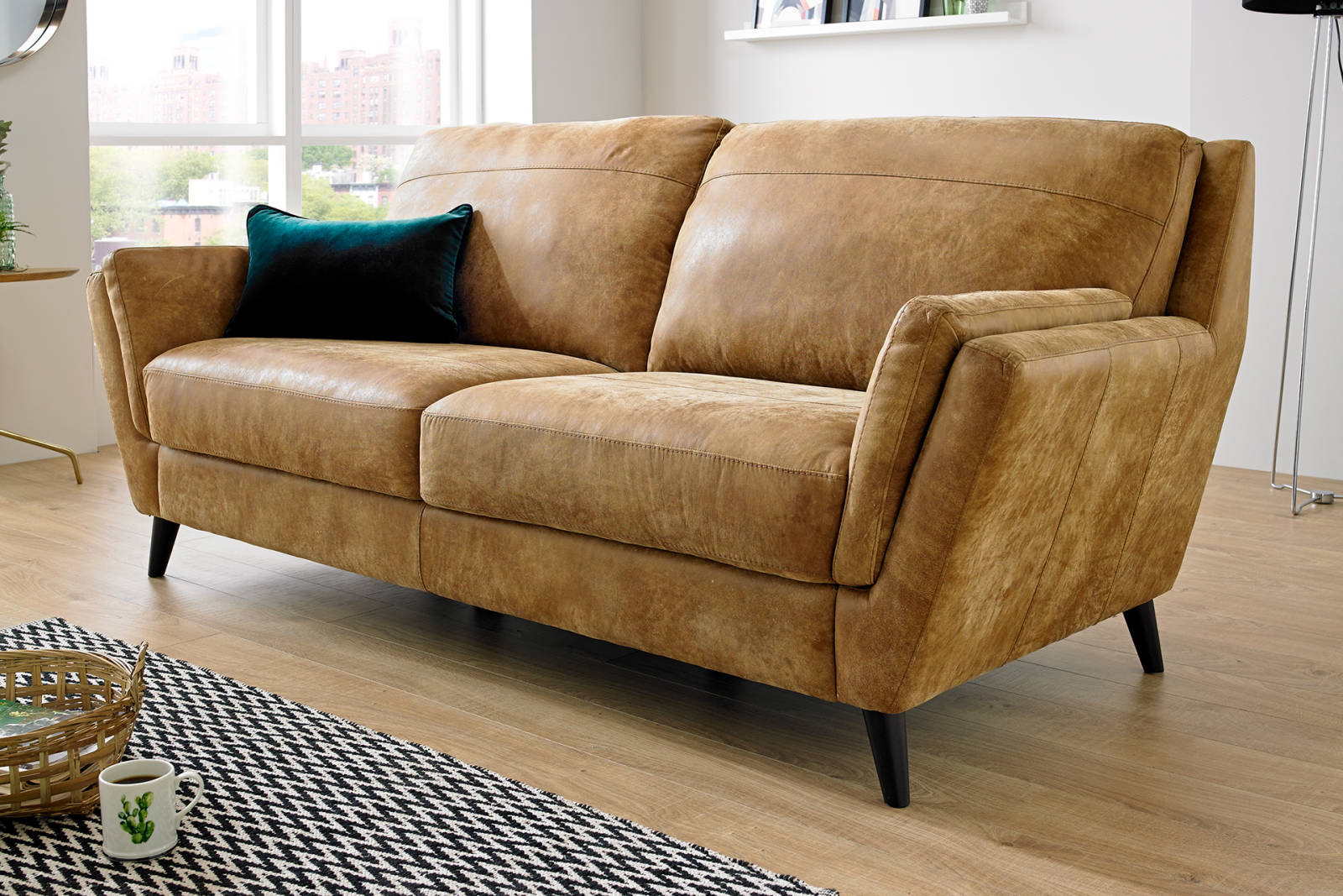 should i buy an interest free sofa and what are the latest