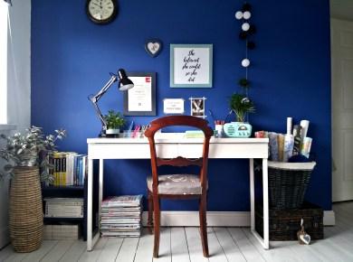 small-office-idea
