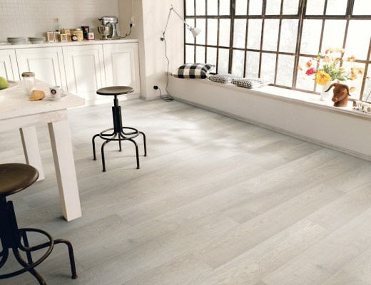 the best laminate flooring