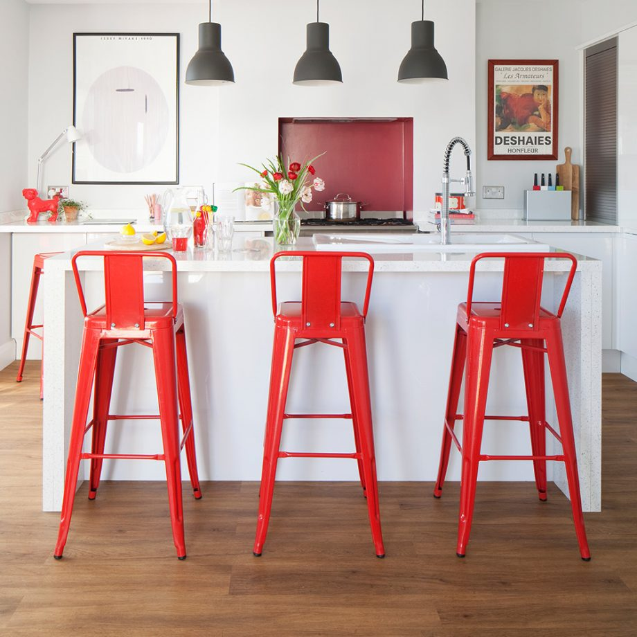 Best Laminate Flooring For Kitchen: How To Choose The Best Laminate Flooring For Your Home?