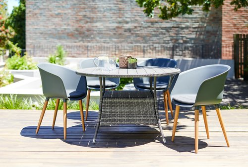 best-outdoor-furniture