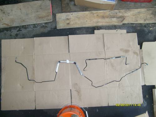 small resolution of intrigue eng 2011 right brake line pic12 jpg