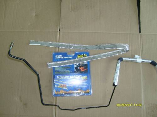 small resolution of intrigue eng 2011 right brake line pic13 jpg