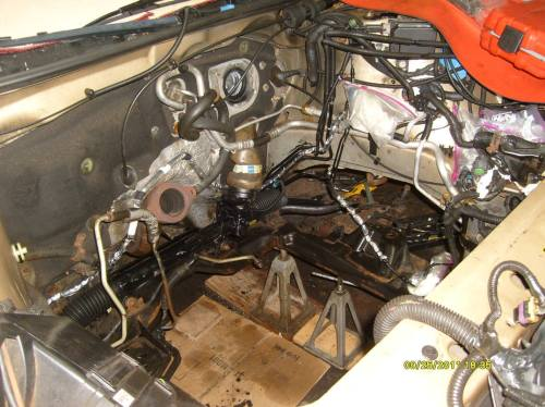 small resolution of intrigue eng 2011 right brake line pic15 jpg