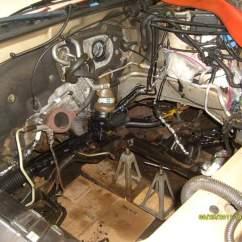 2000 Pontiac Grand Prix Gtp Radio Wiring Diagram Brain Lobes 95 Engine | Get Free Image About