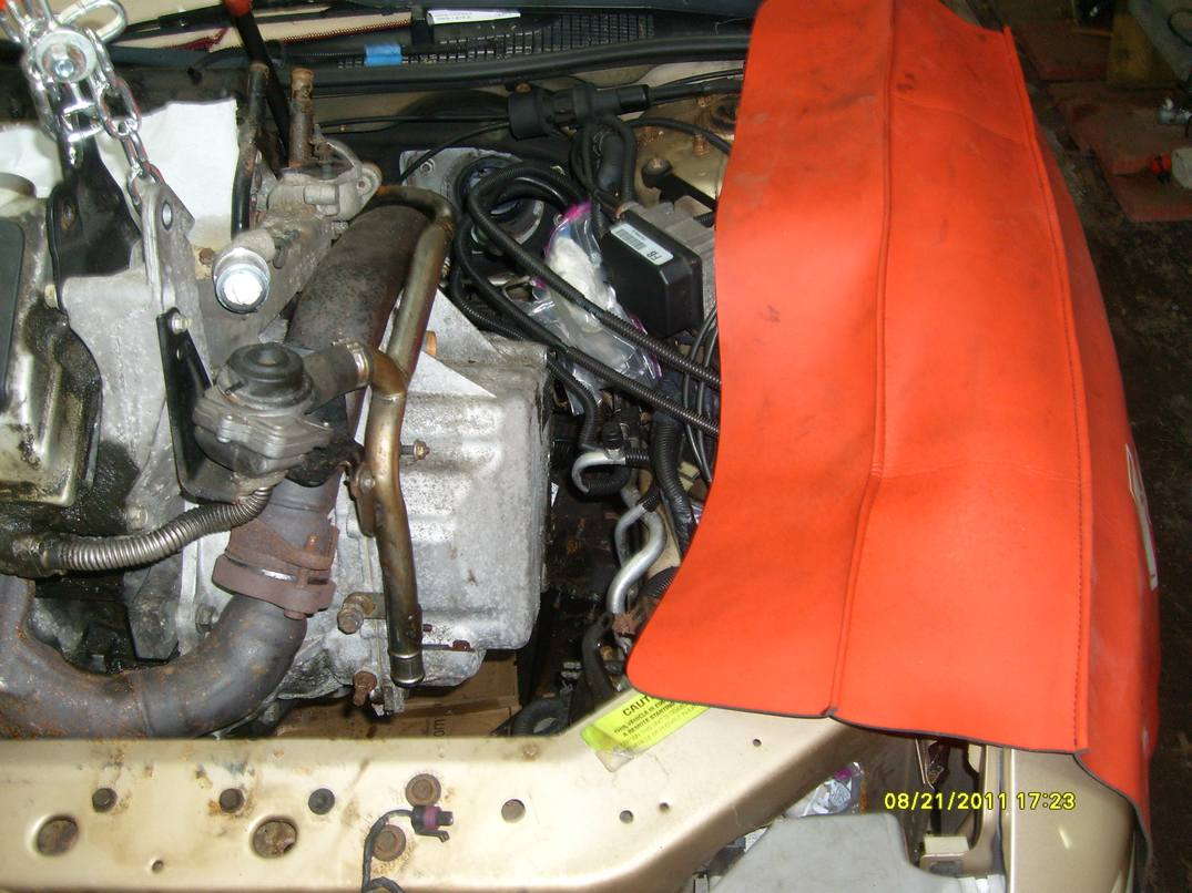 2001 oldsmobile silhouette engine diagram central air conditioning unit wiring service manual aurora head removal and