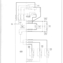 Honda Airbag Wiring Diagram Ford Galaxy Front Suspension 93 Mustang Air Bag Get Free Image About