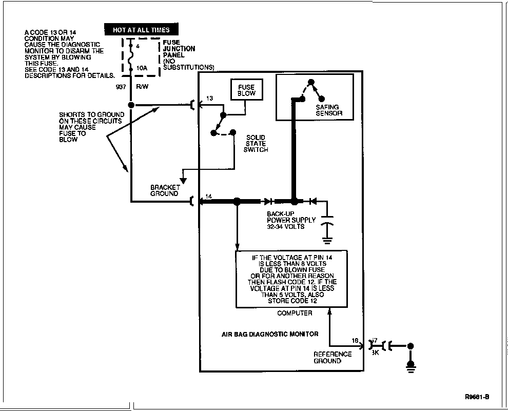 Chevy Truck Tail Light Wiring Diagram In Addition Toyota